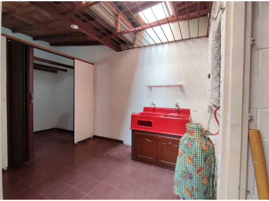 venta casa sabaneta paso ancho p1 c3737287