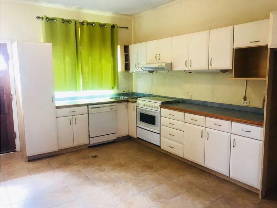se vende apartamento vacacional en complejo shaba aruba