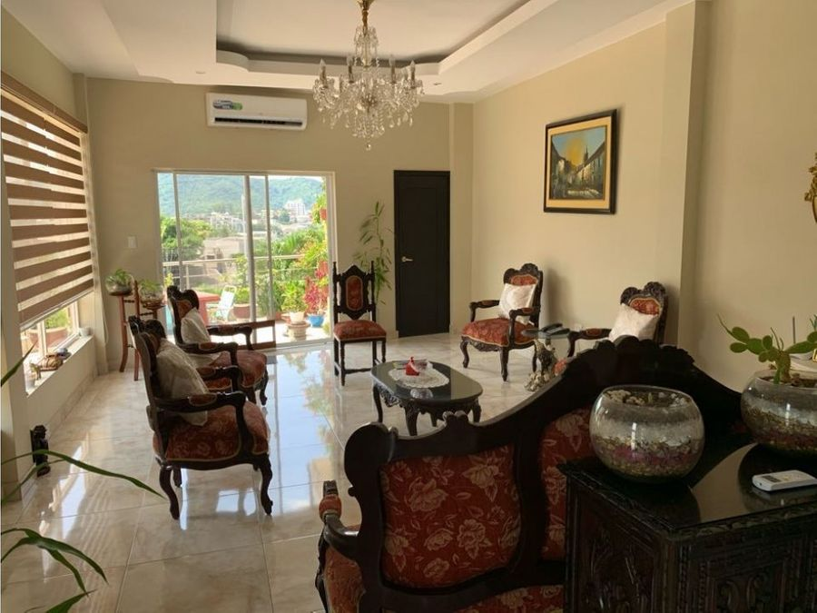 venta urbanizacion la cumbre de los ceibos norte de guayaquil