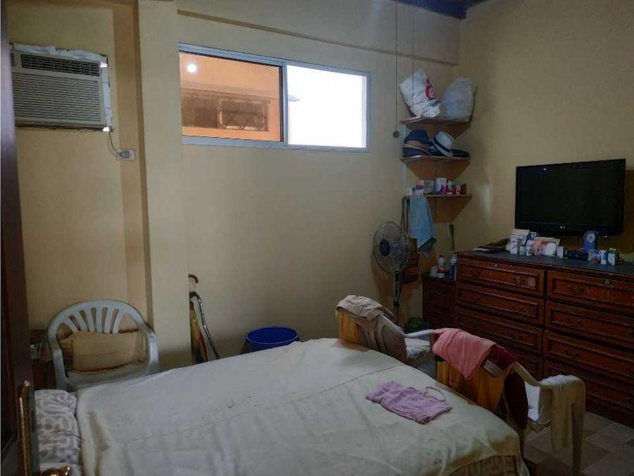 venta urdenor 1 norte de guayaquil