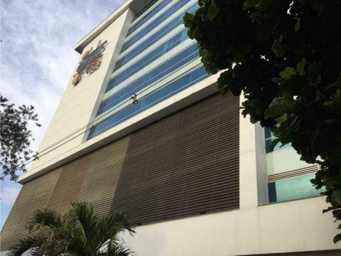 venta oficina laureles centro empresarial ofix33 medellin
