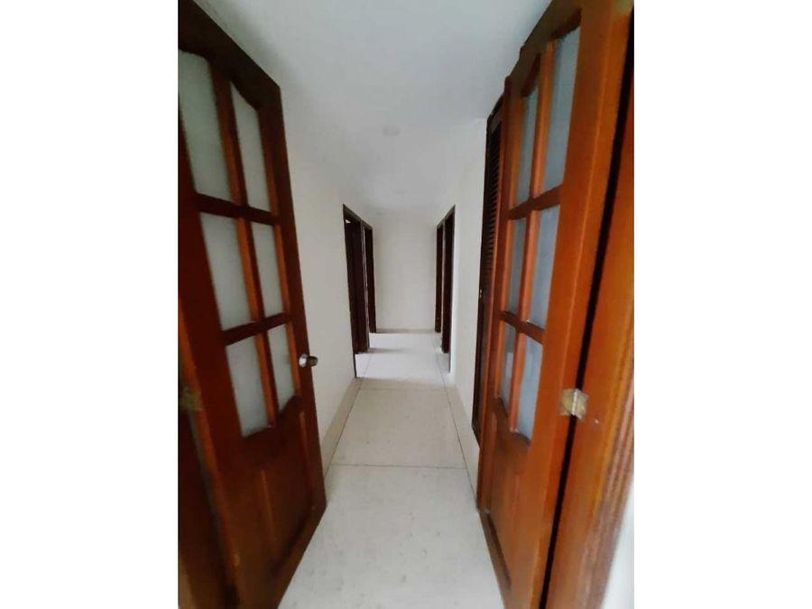 venta alquiler apartamento barranquilla andalucia cod2542084