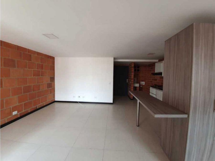 venta apartaestudio sector molinos