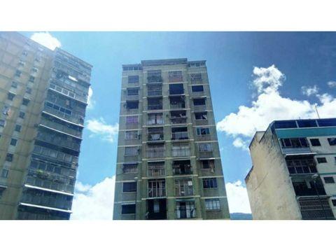 vendo apartamento 55mts2 2h1b0pe av panteon
