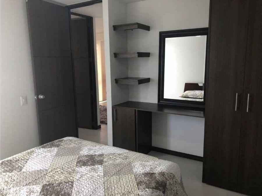 venta apartamento en el sur de cali barrio valle del lili