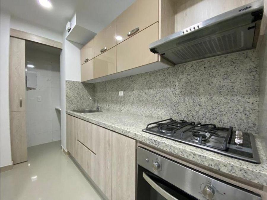 venta apartamento zinnia serena del mar cartagena
