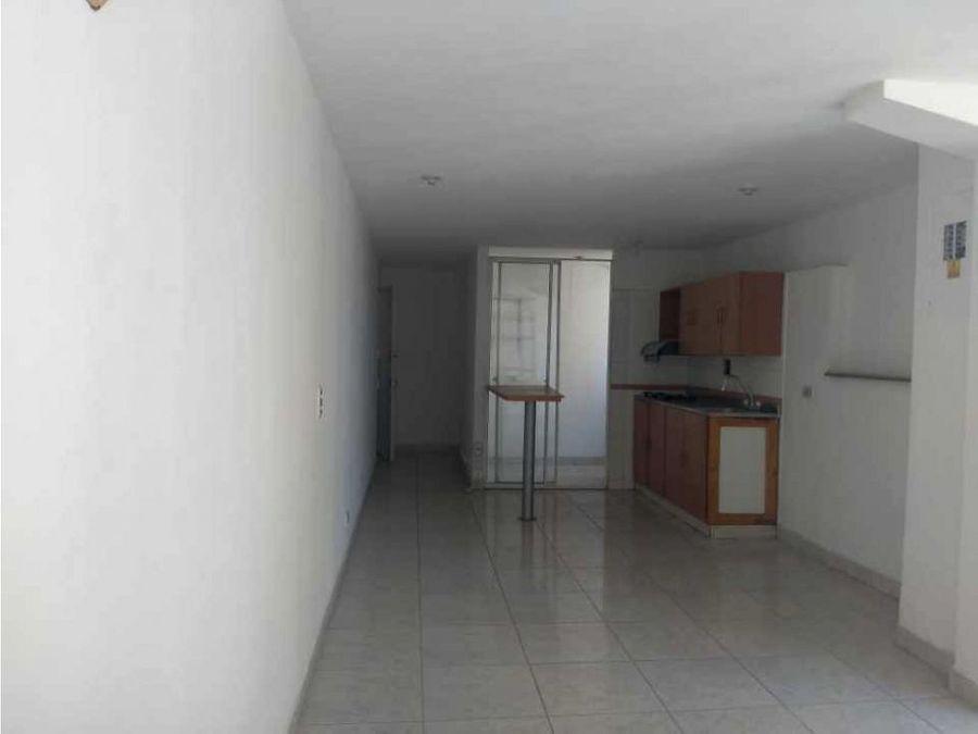 venta apartament bombona1 centro medellin