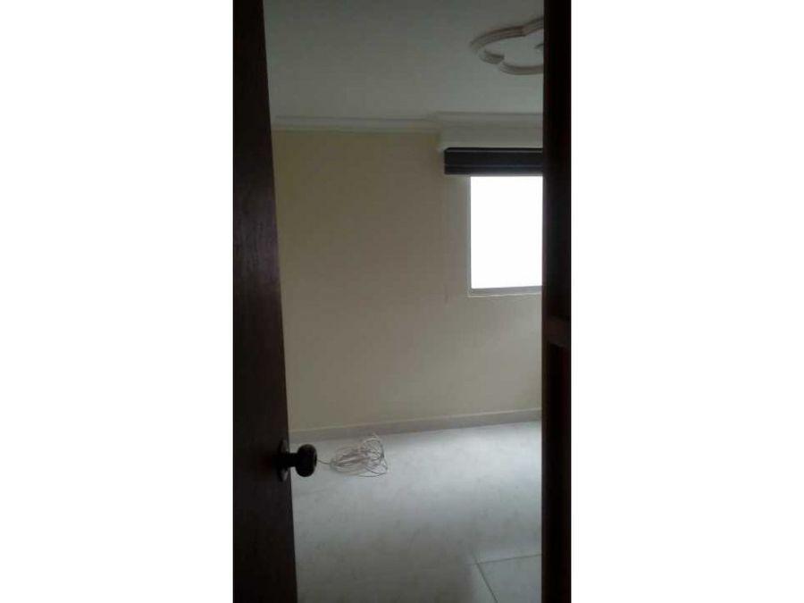 venta apartamentobombona1 centro medellin