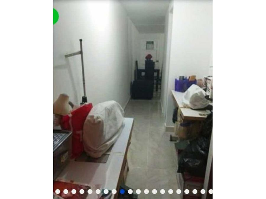 venta apartamento bombona1 centro medellin
