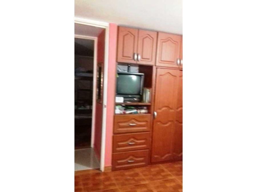 venta apartamento boston centro medellin
