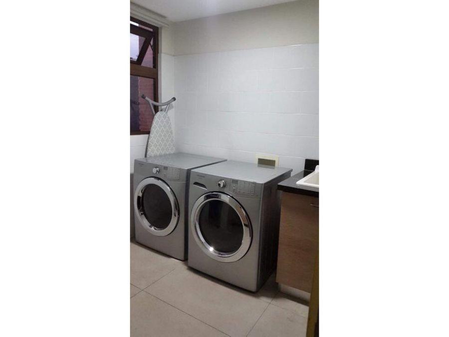 venta apartamento zona 14