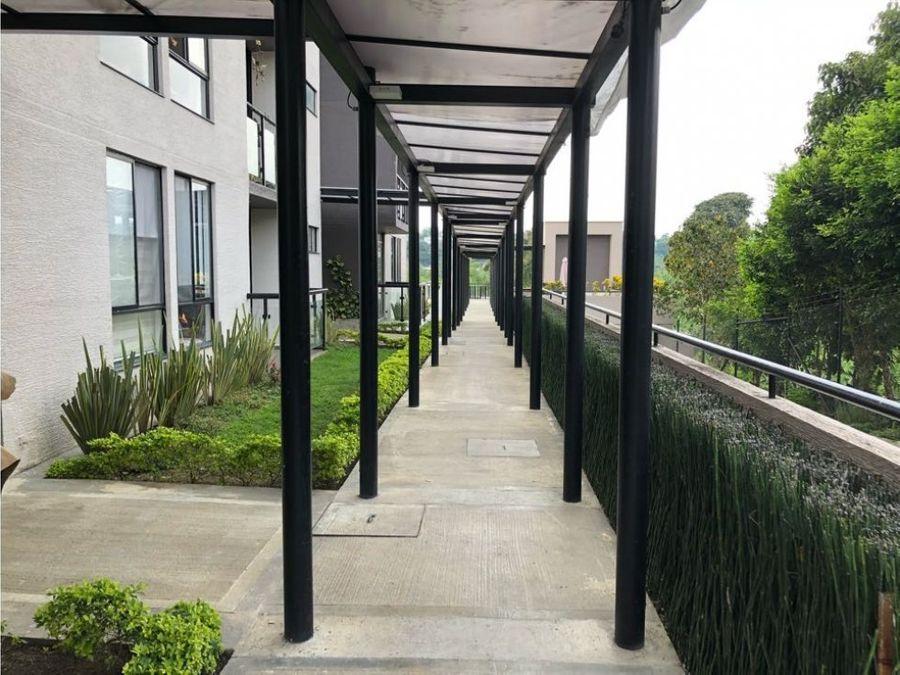 apartamento venta avenida centenario armenia