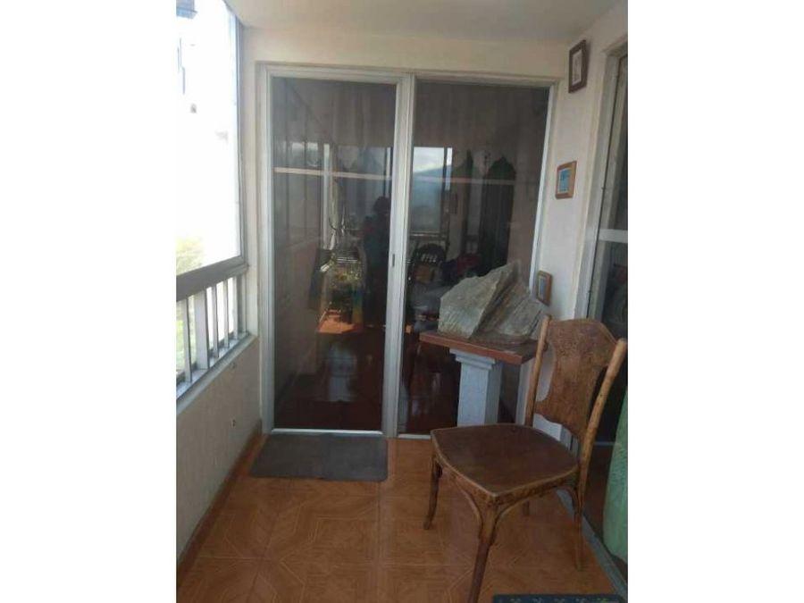 venta apartamento barrio boston medellin