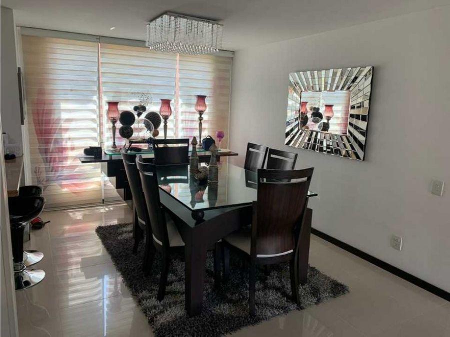 venta apartamento barrio zuniga envigado