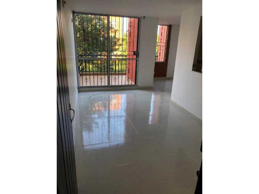 venta apartamento caney cali