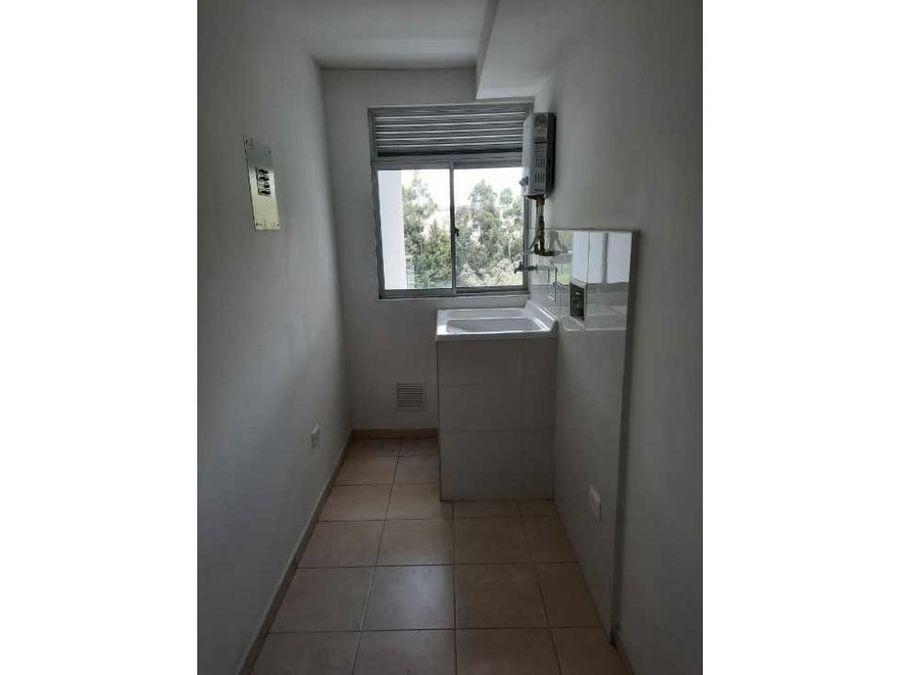 vendo apartamento barcelona popayan
