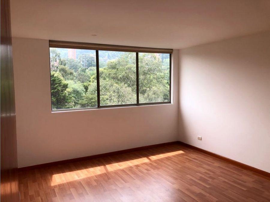 venta apartamento duplex san lucas