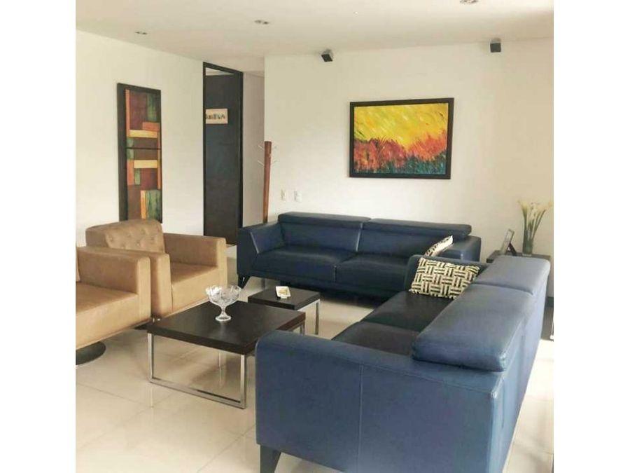 venta apartamento el pobladomedellin colombia