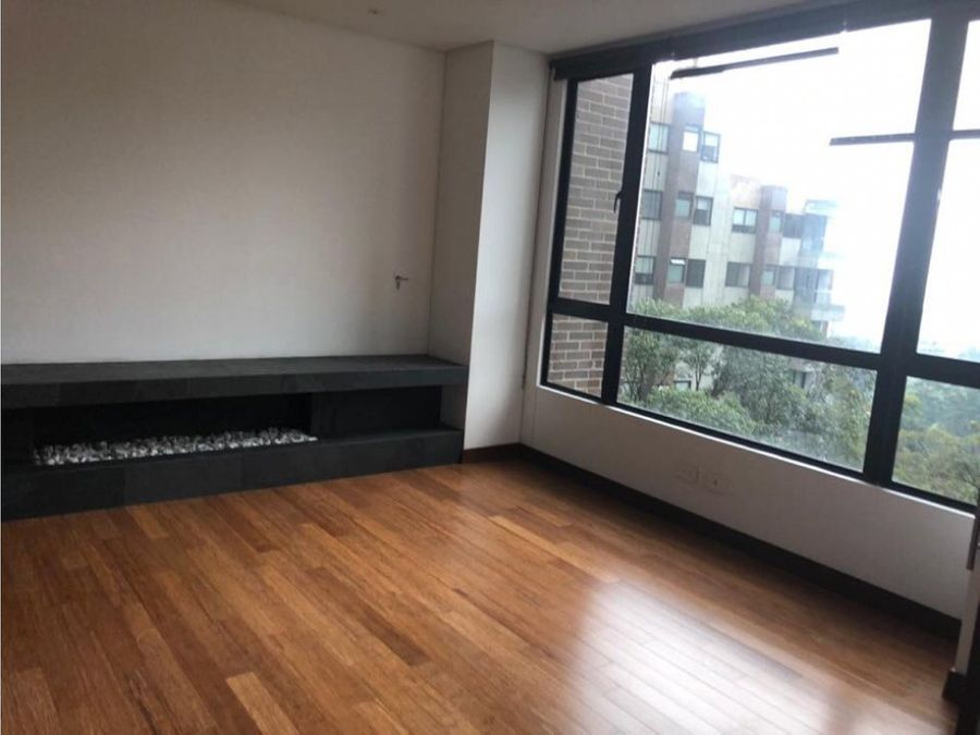 venta apartamento en balsos medellin