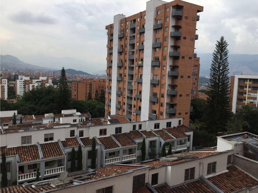 venta apartamento en belen loma de los bernal