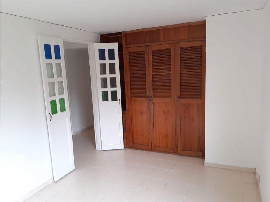 venta apartamento en medellin la palma
