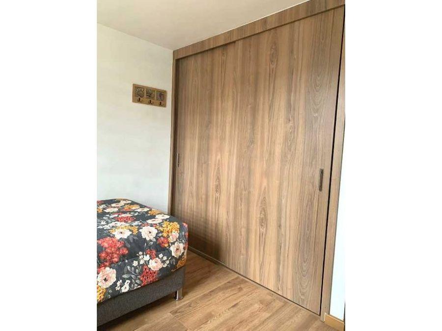 venta apartamento en medellin en la almeria