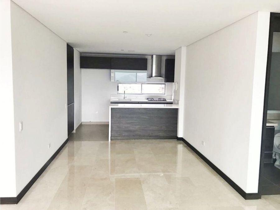 venta apartamento en medellin alejandria