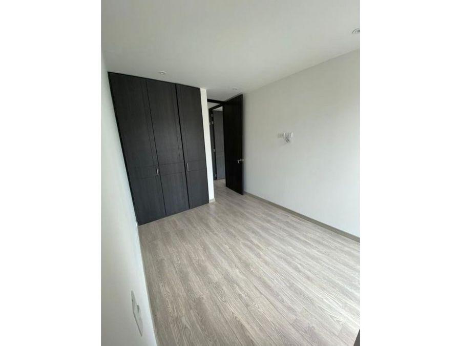 venta apartamento en rincon del chico 85m2 2 alc 2 banos