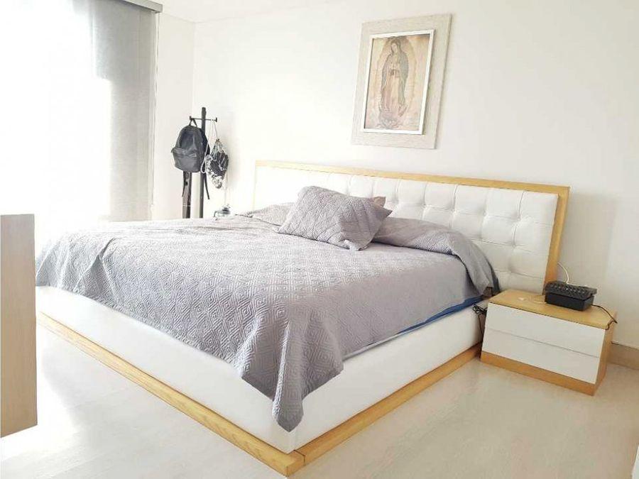 venta apartamento loma del esmeraldal envigado