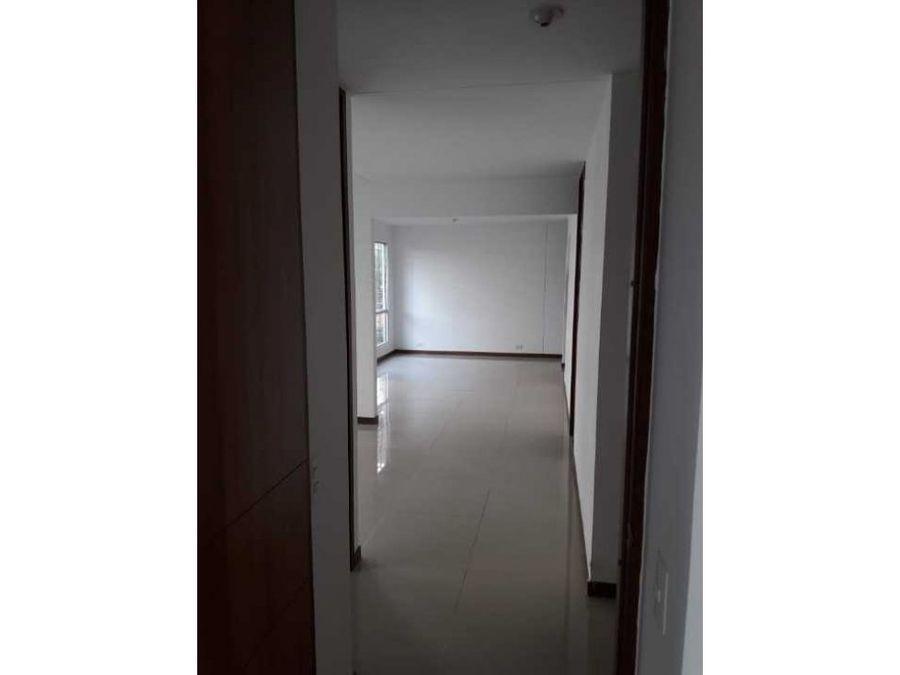 vendo apartamento sur de cali bochalema unidad cerrada punta este