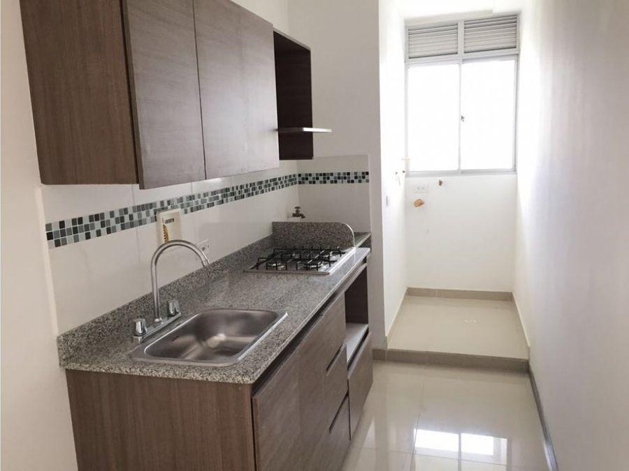 venta apartamento la cuenca envigado