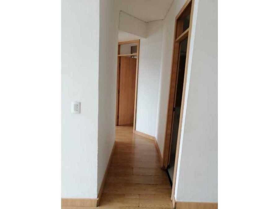 venta apartamento la estrella ancon sur