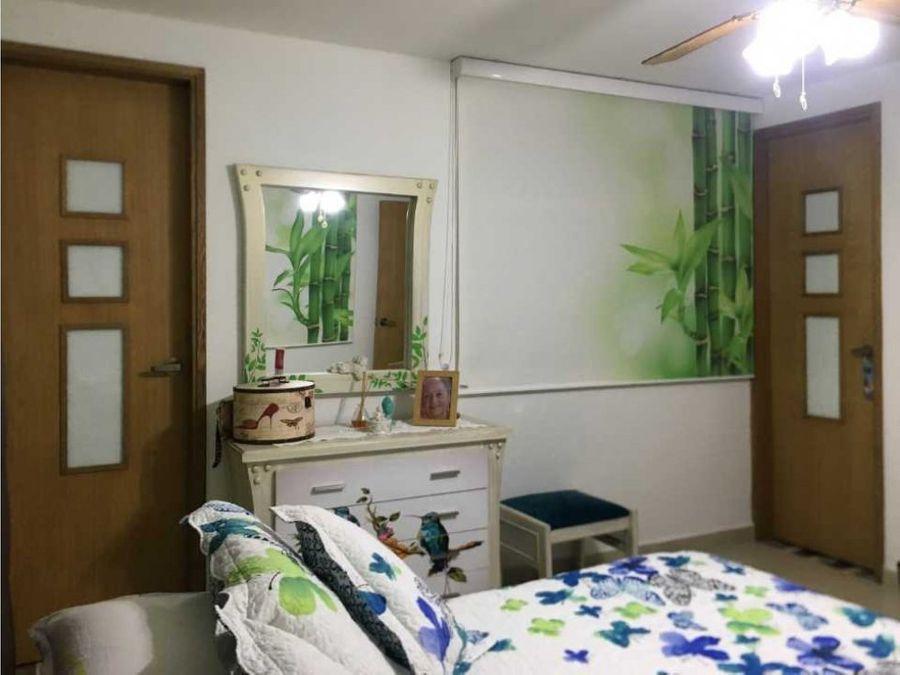 venta apartamento laureles nogal