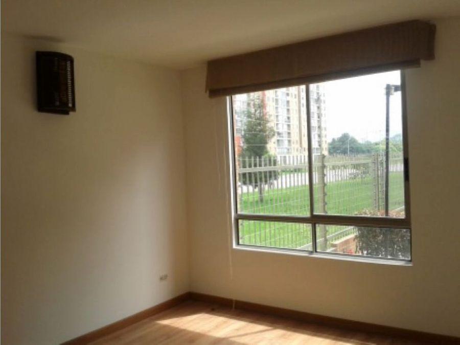 venta apartamento mazuren 92m2 3 alcobas 2 banos