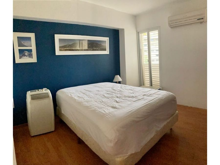 vendo apartamento 268m2 3hs35bsb2pe las mesetas 7071
