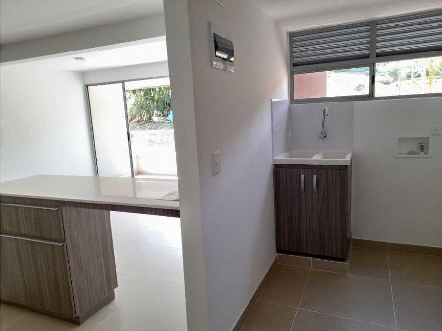 venta apartamento nuevo envigado sector chingui