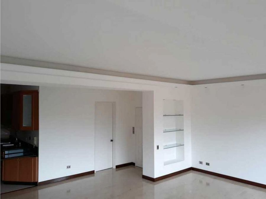 venta apartamento precio de oportunidad los samane