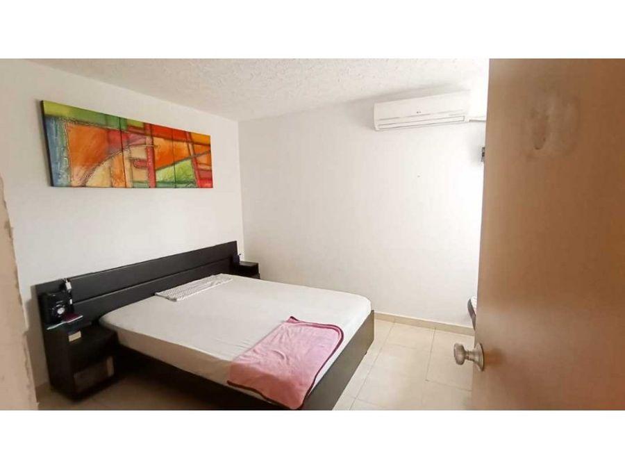 venta apartamento napoles cali