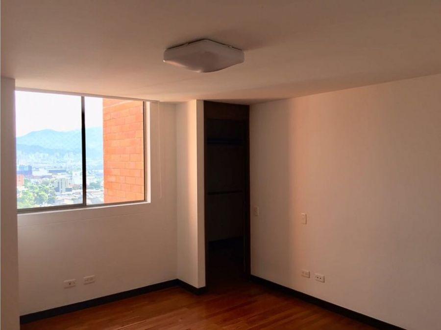 venta apartamento el poblado medellin