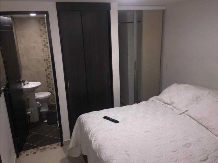 venta apartamento sector belen los alpes
