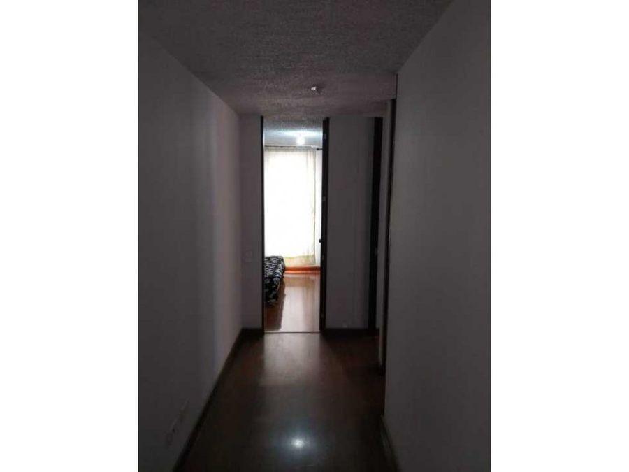 vendo excelente apartamento suba pinar