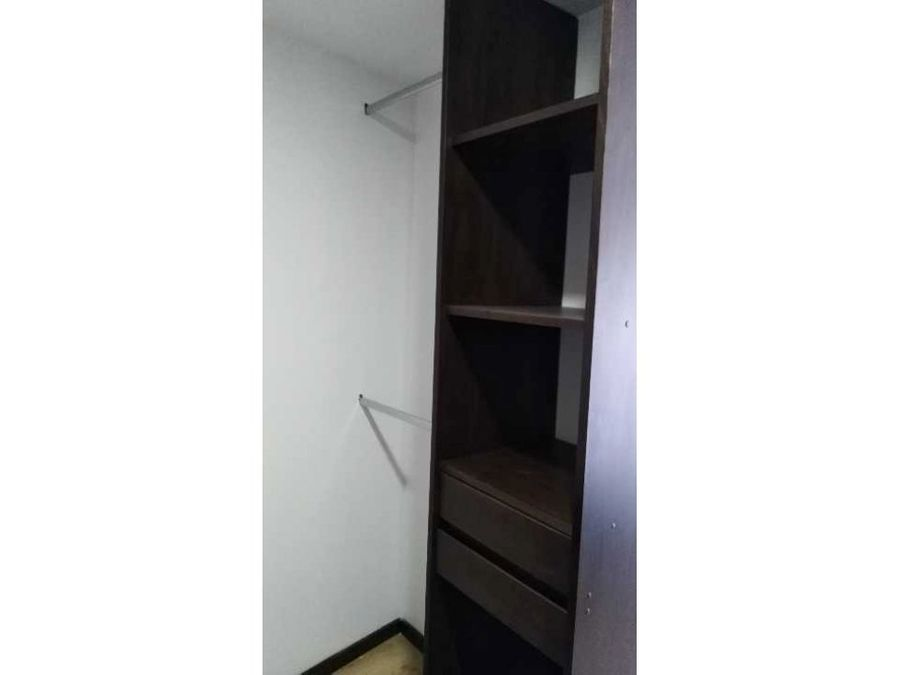 venta aptosabaneta torre mocca p 5 1604908