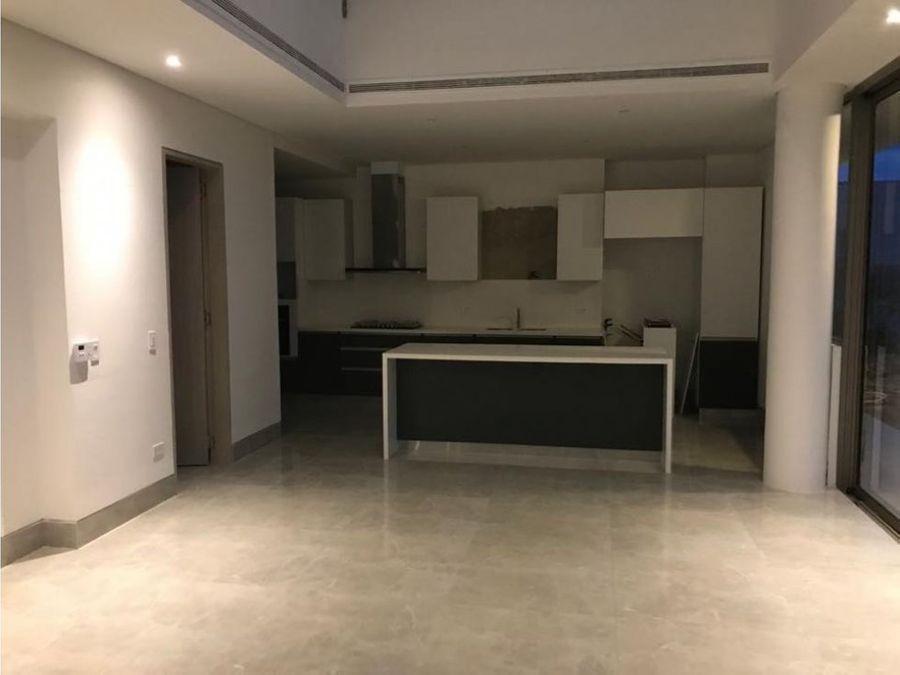 venta casa barcelona cartagena