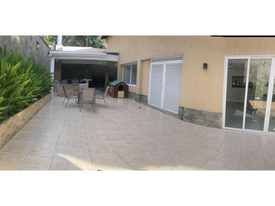 vendo casa 800m2 5h7b7pe cumbres de curumo 0308