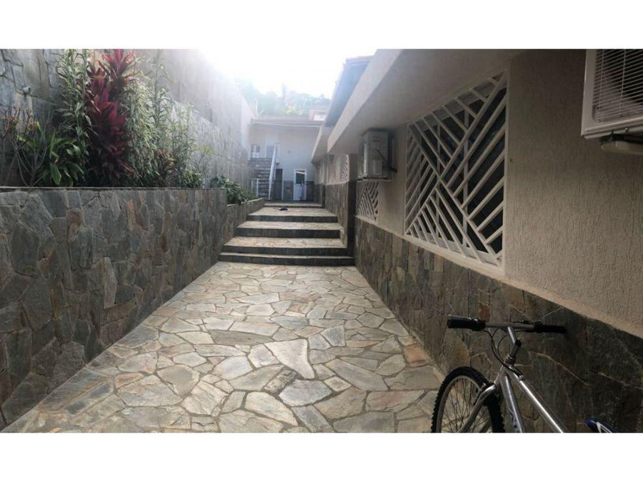vendo casa 800mts2 6h7b6pe cumbres de curumos 1434