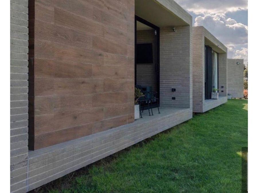 casa en venta envigado variante las palmas