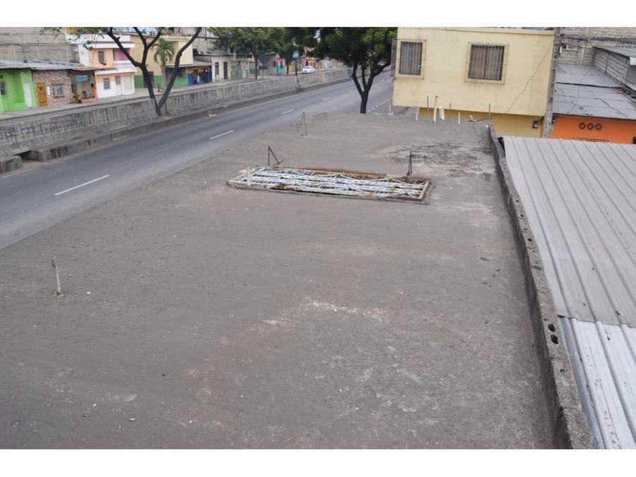 venta local comercial sur de guayaquil coviem