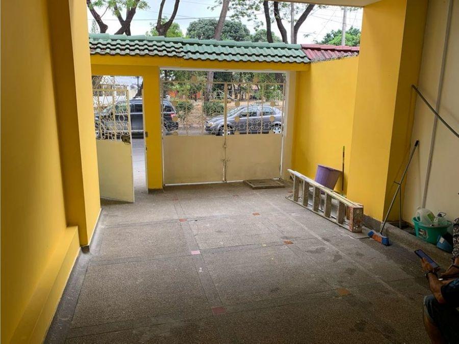 venta casa de lujo en guayacanes norte de guayaquil