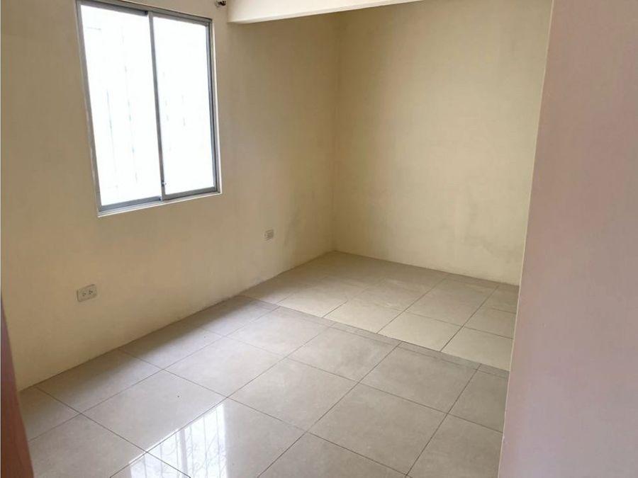 venta casa de una planta en metropolis 2 e norte de guayaquil