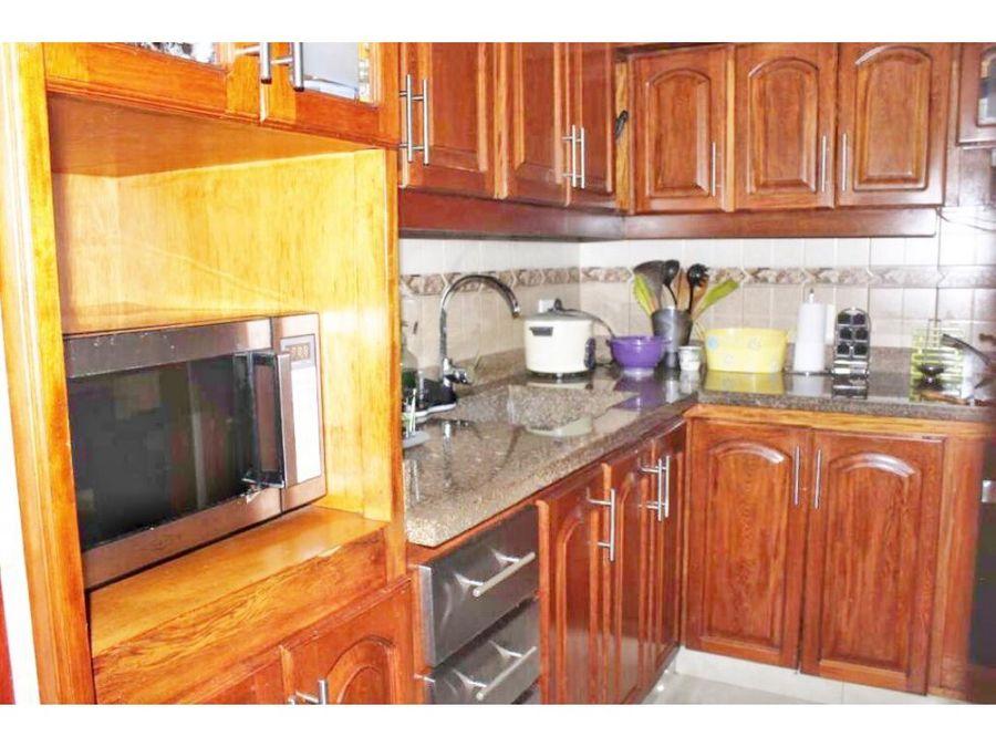 casa en venta en medellin belen loma de los bernal